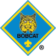 Bobcat Rank