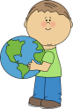 boy-hugging-earth