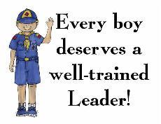Every Boy