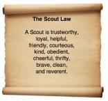 scout_law
