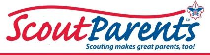 ScoutParentsBanner-1024x3041