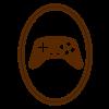 W Game Design