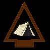 W2 Camper