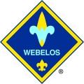 Webelos Rank